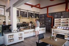 de-villiers-chocolates-things-to-do-in-franschhoek