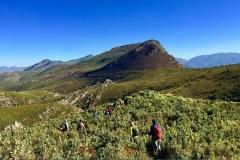 mont-rochelle-nature-reservethings-to-do-in-franschoek