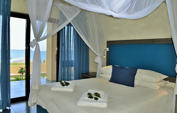 Bilene - Luxury 2 Bedroom